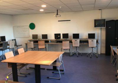 Workshop – Digitale ervaring   Alle leeftijden